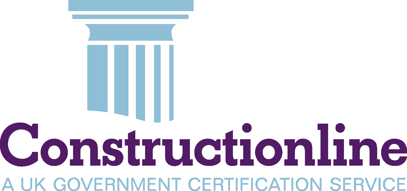 Construction Line Logo Png New