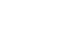 SMAS / Worksafe Contractor / SSIP