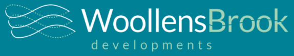 WOOLLENSBROOK DEVELOPMENTS